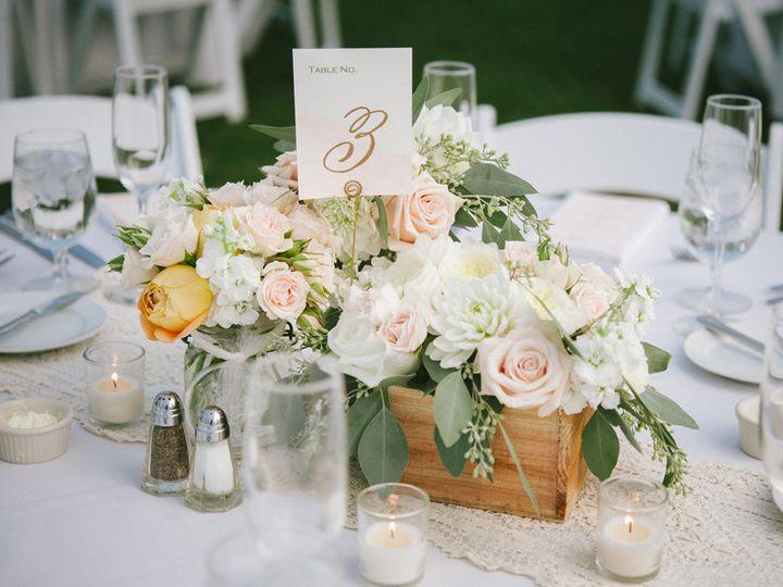 Tmx 1523549337237 Karla23 Salem, Massachusetts wedding florist