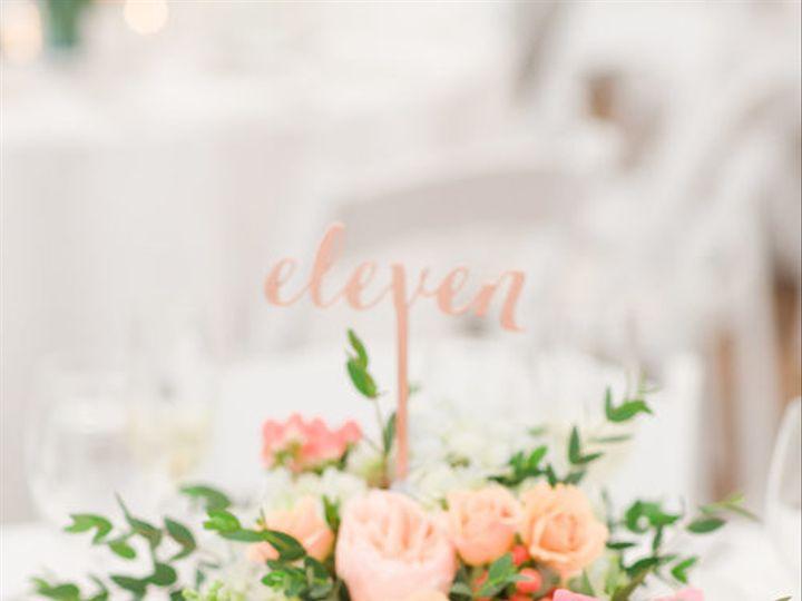 Tmx 1523549355832 Karla25 Salem, Massachusetts wedding florist
