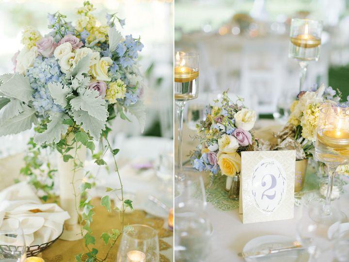 Tmx 1523549364907 Karla26 Salem, Massachusetts wedding florist