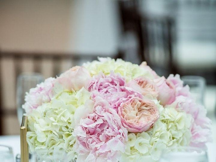 Tmx 1523549372406 Karla27 Salem, Massachusetts wedding florist