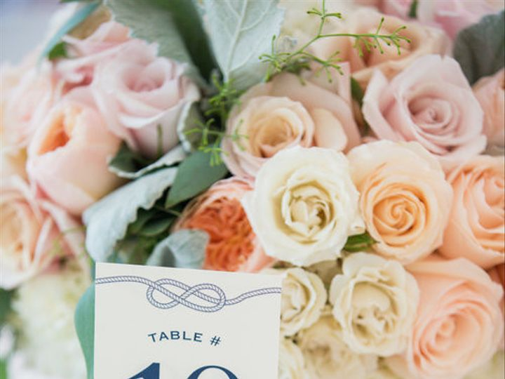 Tmx 1523549389972 Karla29 Salem, Massachusetts wedding florist