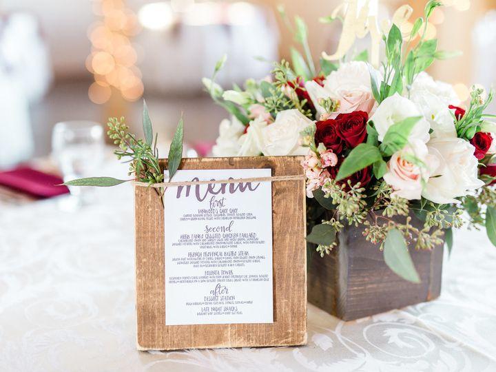 Tmx 1523549399097 Karla30 Salem, Massachusetts wedding florist