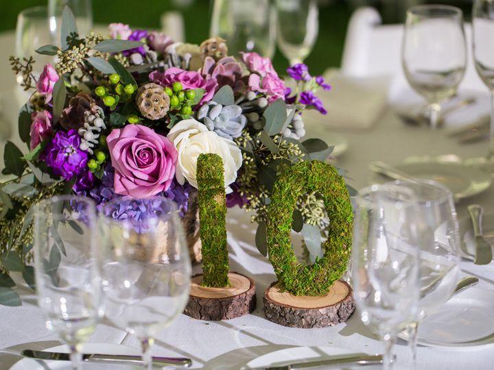 Tmx 1523549409468 Karla31 Salem, Massachusetts wedding florist