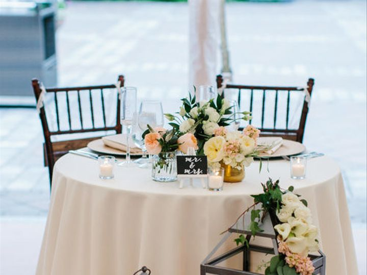 Tmx 1523549417801 Karla32 Salem, Massachusetts wedding florist