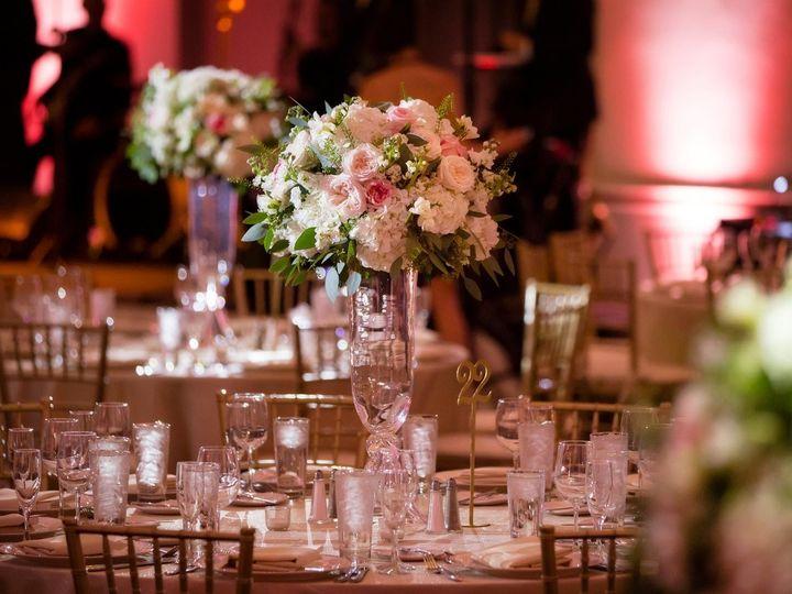 Tmx 1523549425925 Karla33 Salem, Massachusetts wedding florist