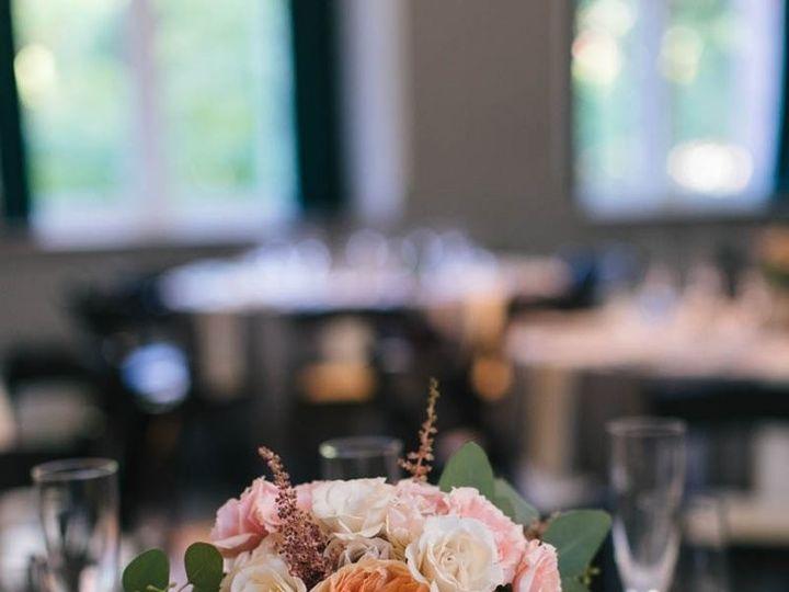 Tmx 1523549436071 Karla34 Salem, Massachusetts wedding florist