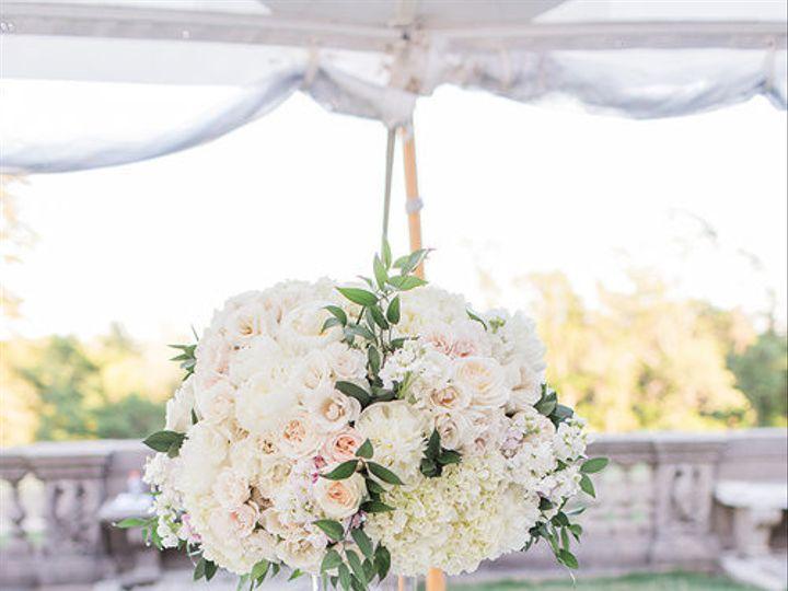 Tmx 1523549443061 Karla35 Salem, Massachusetts wedding florist