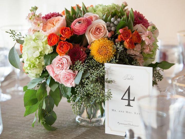 Tmx 1523549450750 Karla36 Salem, Massachusetts wedding florist
