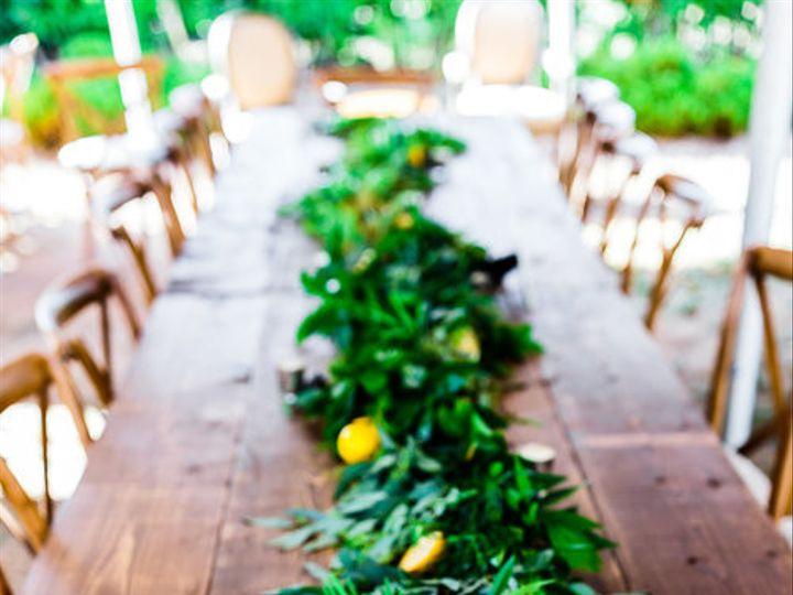 Tmx 1523549459485 Karla37 Salem, Massachusetts wedding florist