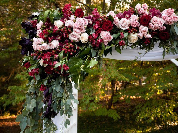 Tmx 1523549467874 Karla38 Salem, Massachusetts wedding florist