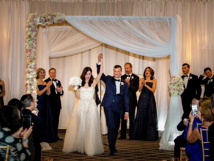 Tmx 1523549477501 Karla39 Salem, Massachusetts wedding florist