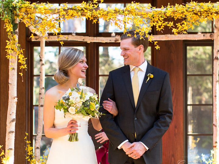 Tmx 1523549503539 Karla42 Salem, Massachusetts wedding florist