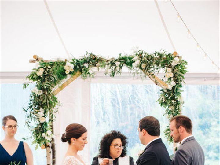 Tmx 1523549530141 Karla45 Salem, Massachusetts wedding florist