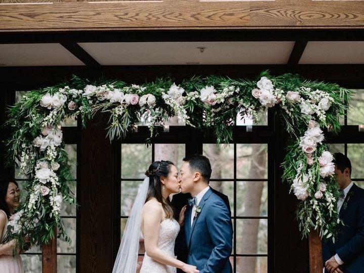 Tmx 1523549538629 Karla46 Salem, Massachusetts wedding florist