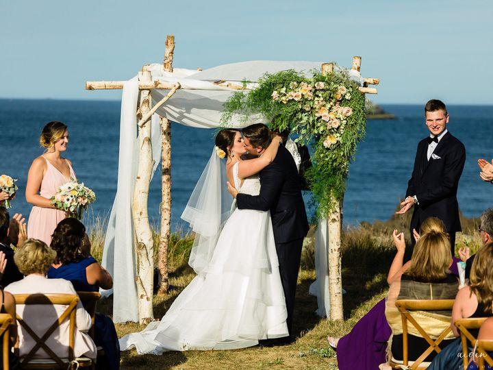 Tmx 1523549547724 Karla47 Salem, Massachusetts wedding florist