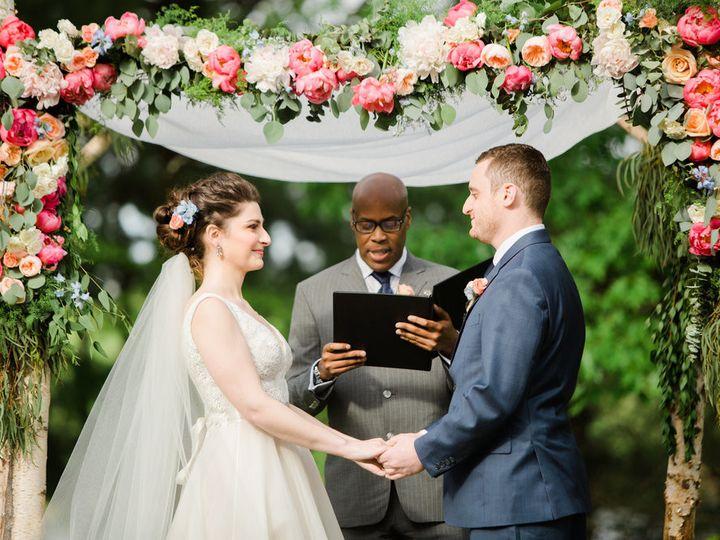 Tmx 1523549557446 Karla48 Salem, Massachusetts wedding florist