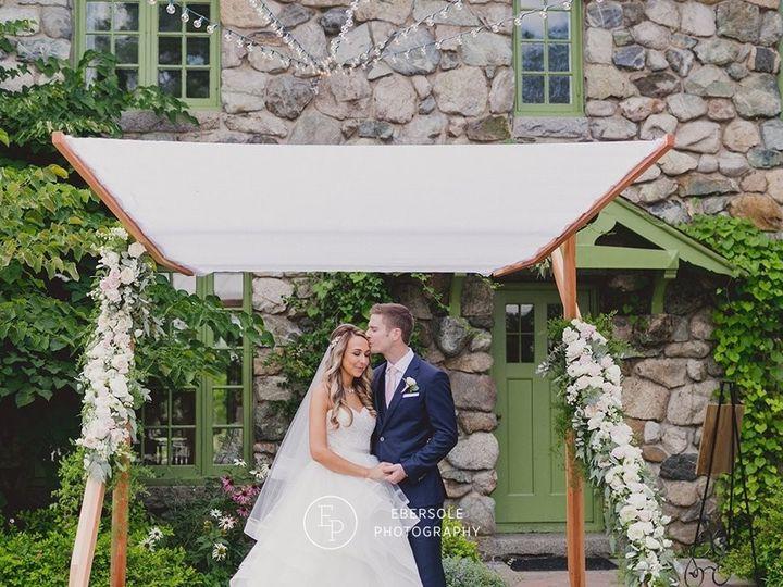 Tmx 1523549565284 Karla49 Salem, Massachusetts wedding florist