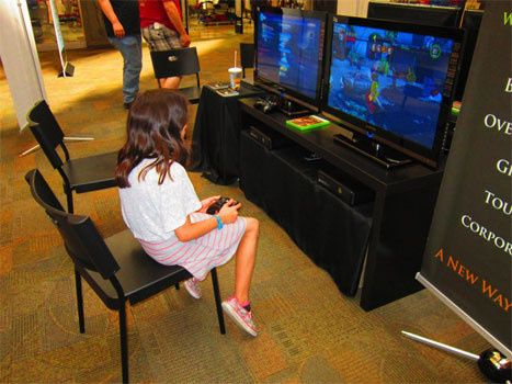 Tmx 1365117841625 Videogaming09 Randolph wedding rental