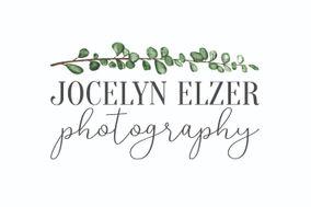 Jocelyn Elzer Photography