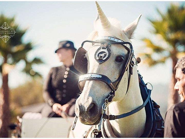Tmx 1422380418111 Angelcorn Email Paso Robles wedding transportation