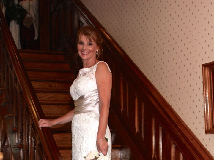 Tmx 1440017882003 Img0060 Eldridge, Iowa wedding photography
