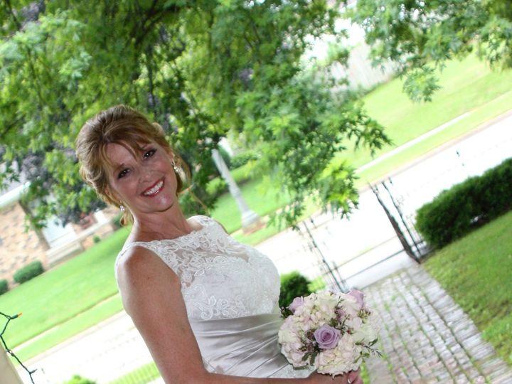 Tmx 1440022679950 Img0015 Eldridge, Iowa wedding photography