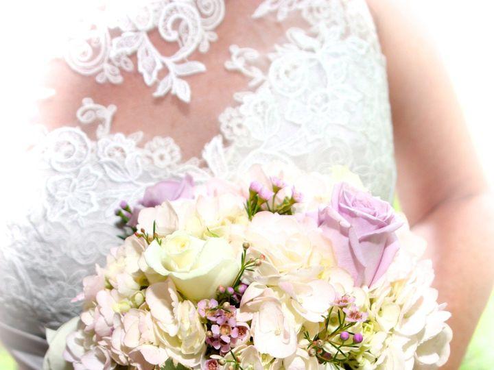 Tmx 1440022722776 Img0033 Eldridge, Iowa wedding photography
