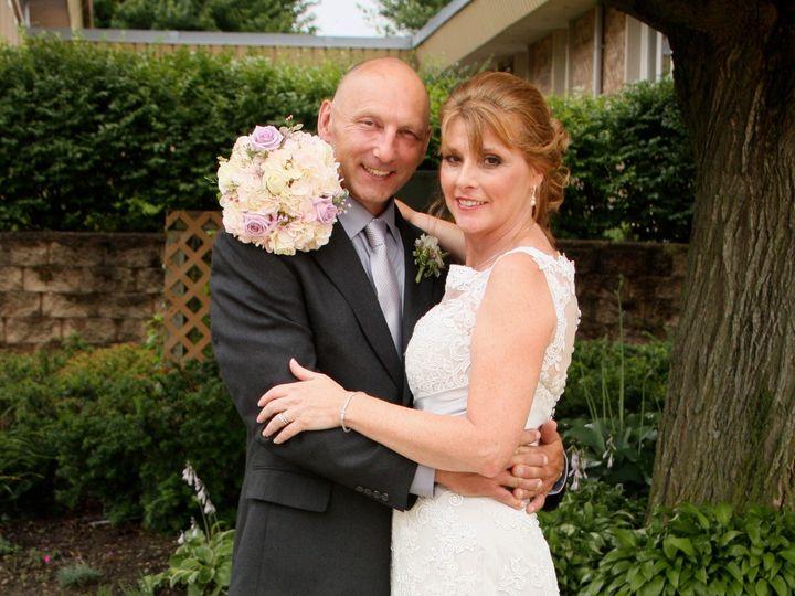 Tmx 1440023276913 Img0300 Eldridge, Iowa wedding photography