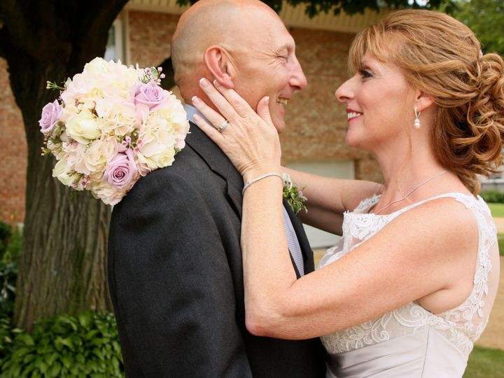 Tmx 1440023313468 Img0302 Eldridge, Iowa wedding photography