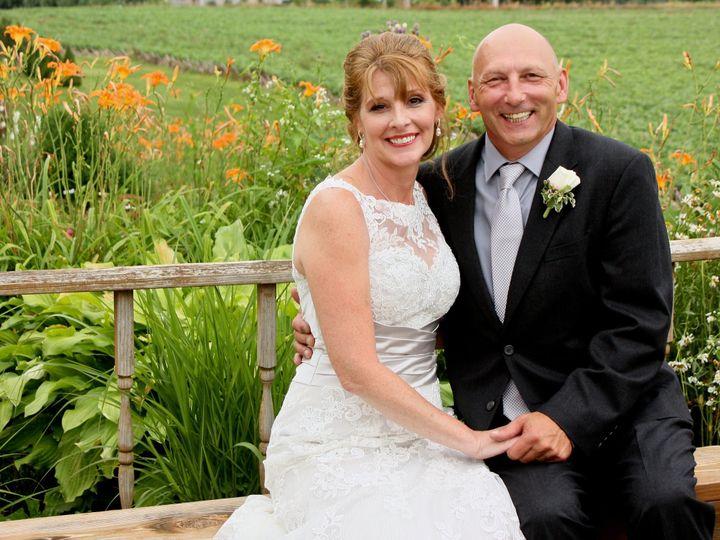 Tmx 1440023524904 Img0354 Eldridge, Iowa wedding photography