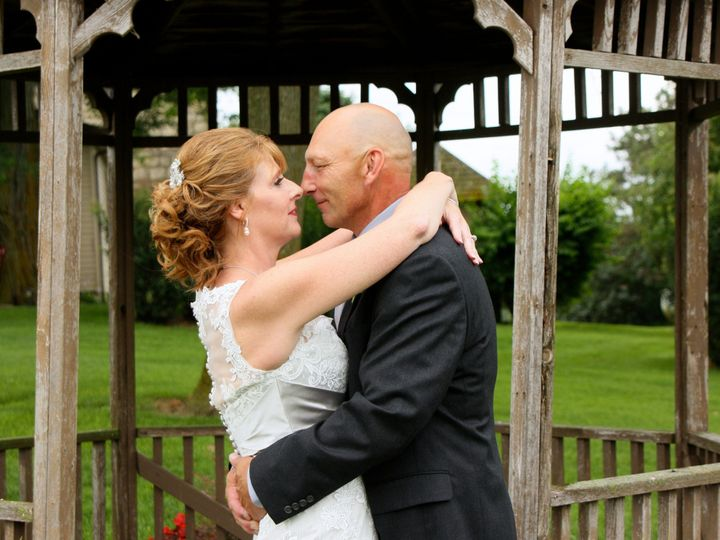 Tmx 1440023591653 Img0363 Eldridge, Iowa wedding photography