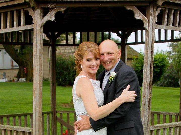 Tmx 1440023630548 Img0366 Eldridge, Iowa wedding photography