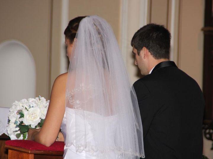 Tmx 1440092605780 Photo 1 Eldridge, Iowa wedding photography