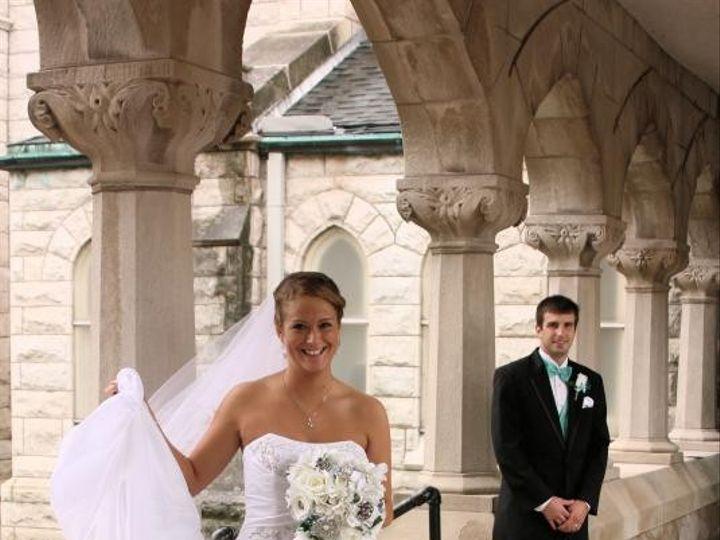 Tmx 1440092608228 Photo 2 Eldridge, Iowa wedding photography