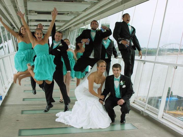 Tmx 1440092615807 Photo 4 Eldridge, Iowa wedding photography