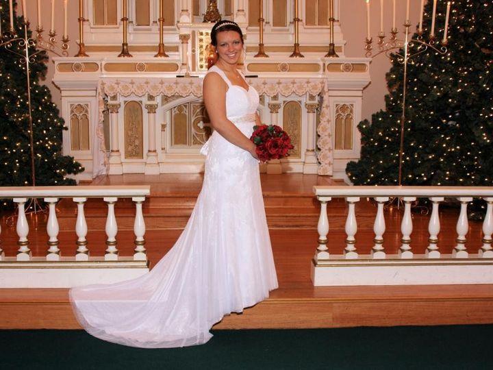 Tmx 1440092626111 Photo 7 Eldridge, Iowa wedding photography