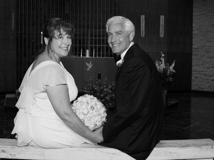 Tmx 1440092628716 Photo 8 Eldridge, Iowa wedding photography