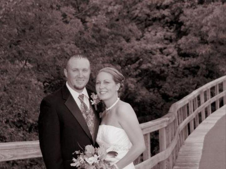 Tmx 1440092631188 Photo 9 Eldridge, Iowa wedding photography
