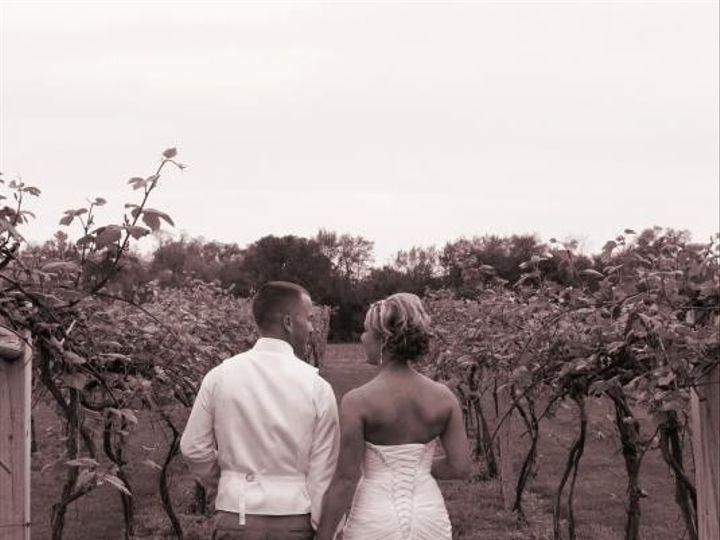 Tmx 1440092632919 Photo 10 Eldridge, Iowa wedding photography