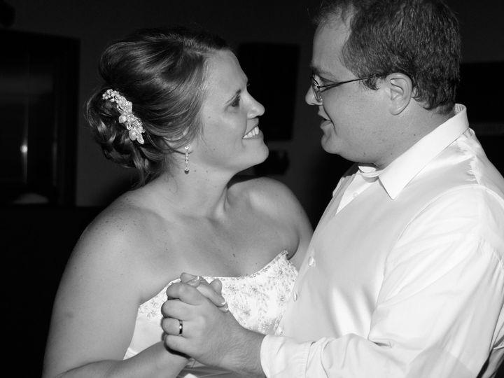 Tmx 1440092635023 Photo 11 Eldridge, Iowa wedding photography