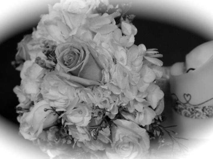 Tmx 1451337230503 Img0214 Eldridge, Iowa wedding photography