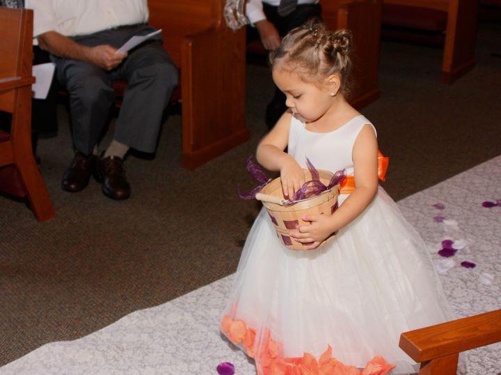 Tmx 1451862143887 Img0194 Eldridge, Iowa wedding photography