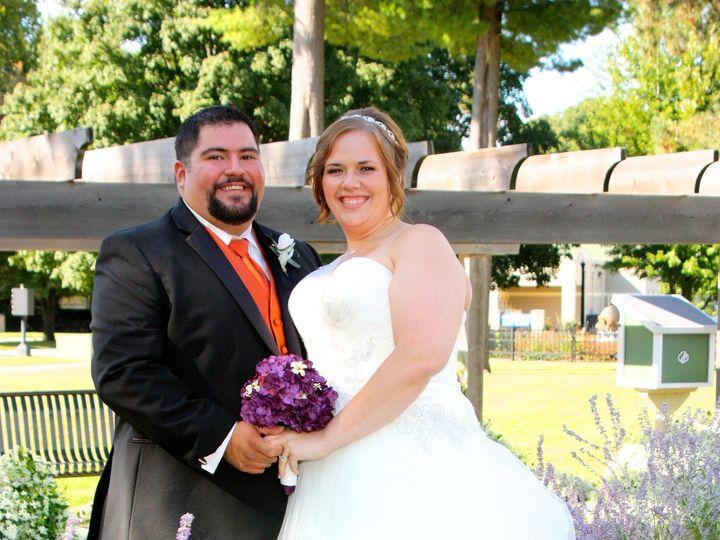 Tmx 1451862346335 Img0398 Eldridge, Iowa wedding photography