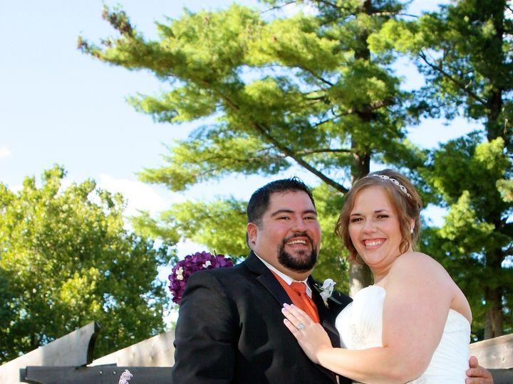 Tmx 1451862386246 Img0403 Eldridge, Iowa wedding photography