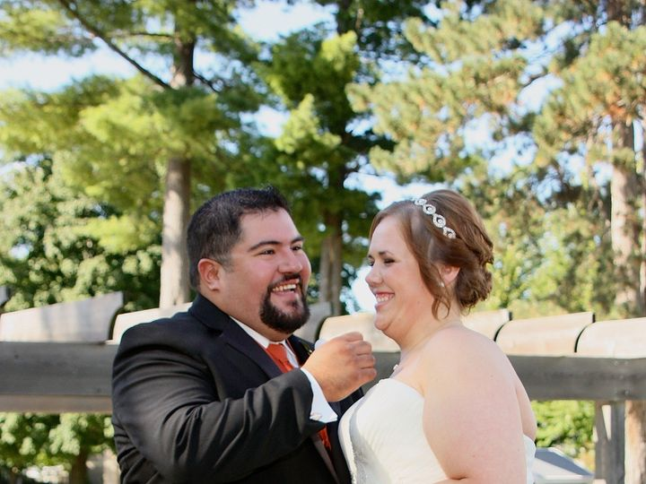Tmx 1451862421554 Img0406 Eldridge, Iowa wedding photography