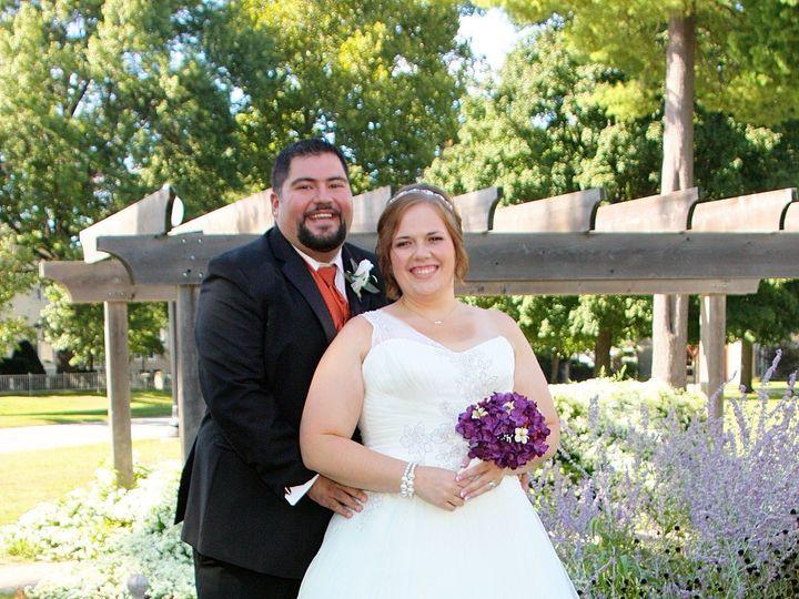 Tmx 1451862497766 Img0409 Eldridge, Iowa wedding photography