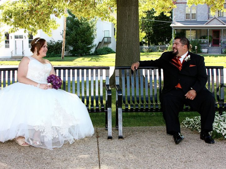 Tmx 1451862545407 Img0410 Eldridge, Iowa wedding photography