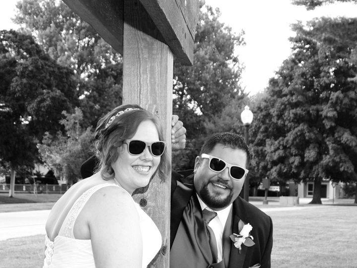 Tmx 1451862646842 Img0425 Eldridge, Iowa wedding photography