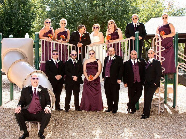 Tmx 1451862694076 Img0428 Eldridge, Iowa wedding photography