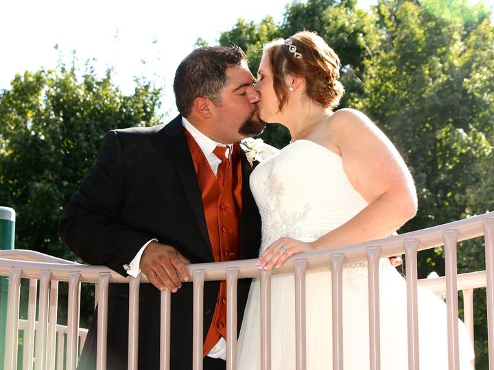 Tmx 1451862838213 Img0435 Eldridge, Iowa wedding photography